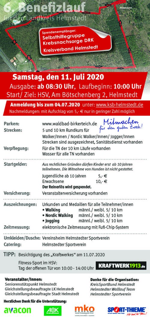 Single frauen helmstedt